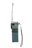 walkie talkie Стоковые Изображения