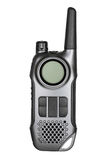 Walkie-talkie Stock Image