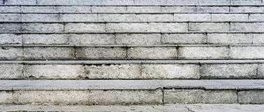 Walkway stairs outdoor and background photo stock Stock Photography