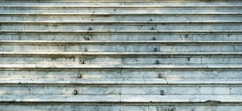 Walkway stairs outdoor and background photo stock Royalty Free Stock Photo