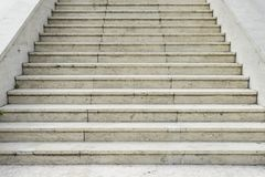 Walkway stairs outdoor and background photo stock Stock Image