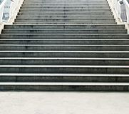 Walkway stairs outdoor and background photo stock. Walkway stairs outdoor and background photo Stock Photo