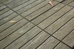 Walkway texture. Walk Way ordinary seem extraordinary Royalty Free Stock Image