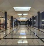 Walkways Stock Image