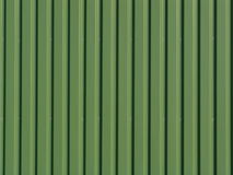 Wall 019. A detail view of the facade of an farm house Royalty Free Stock Images