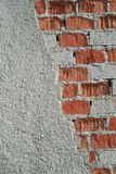 Wall. Old wall Stock Photos