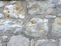 Wall. Texture stock photo