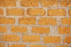 Wall Stock Photos