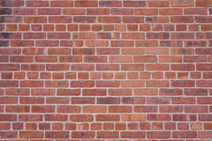 Wall Stock Photography