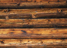 Wall. Wood wall royalty free stock photos