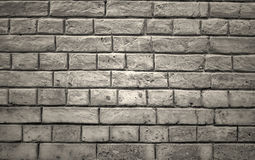 Wall Royalty Free Stock Photography