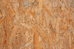 Wall. Texture of a wooden wall Royalty Free Stock Images