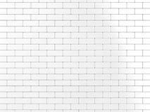 Wall Royalty Free Stock Photo