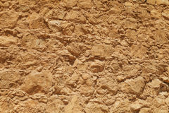 Wall. Ancient wall background. stone wall Royalty Free Stock Photography