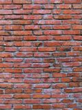Wall. To background Royalty Free Stock Photos