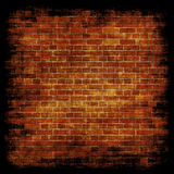 Wall Royalty Free Stock Images