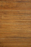 Wall. Wooden wall good for background and texture royalty free stock photography