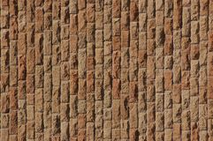 Wall. Background royalty free stock image