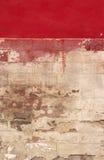 Wall. Of Forbidden City, Beijing royalty free stock photos