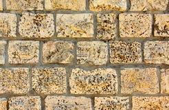 Free Wall Stock Image - 9852341