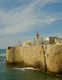 Wall of Acre Royalty Free Stock Photos