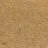Wall adobe mud and straw Stock Image