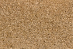 Wall adobe mud and straw Stock Photo