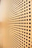 Wall Art Stock Image