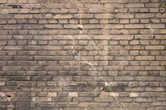 Wall background Royalty Free Stock Image