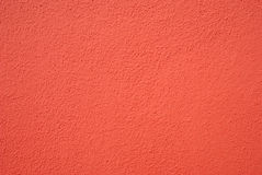Wall background Royalty Free Stock Photography