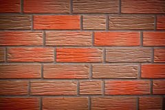 Wall background. Wall vintage old brick background royalty free stock images