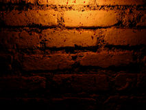 Free Wall Background Royalty Free Stock Images - 2483499