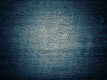 Wall background. Blue wall background Stock Image