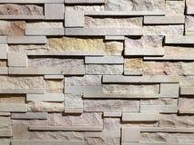 Wall background. Brick wall background stock image