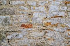 Wall , background Royalty Free Stock Image