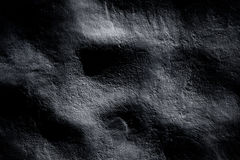 Wall background close up texture Royalty Free Stock Photography