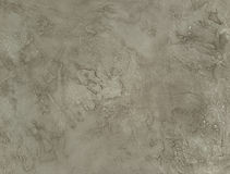 Wall background close up texture Stock Photography
