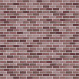Wall background - endlessly Stock Photo