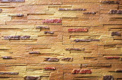 Wall Background Stock Images