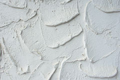 Wall background. Pattern and texture of wall background royalty free stock photography