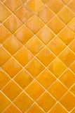 Wall background. Pattern and texture of wall background royalty free stock image