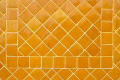 Wall background. Pattern and texture of wall background royalty free stock photos