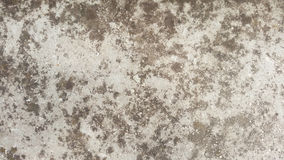 Wall. Background wall texture Royalty Free Stock Photos