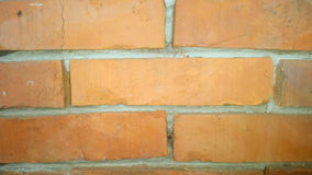 Wall. Background wall texture Stock Photos