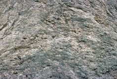 Wall, background, texture of designated rock Stock Photo