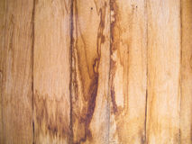 Wall background texture. Wall old background texture abstract Stock Photo