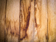 Wall background texture. Wall old background texture abstract Stock Photos
