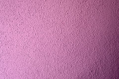 Wall background texture Royalty Free Stock Photo