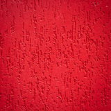 Wall background, texture Royalty Free Stock Photography