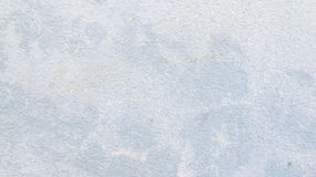 Wall background texture. White wall,stone abstract texture for background Stock Photos
